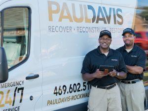 PaulDavis_6